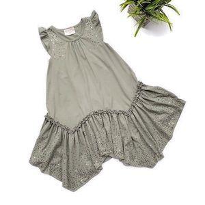 Joyfolie Mia Joy Dress
